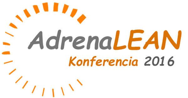 AdrenaLean 2016