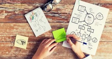 Hogyan alakíts ki sikeres álláskeresési stratégiát?