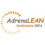 adrenalean2016_150x150