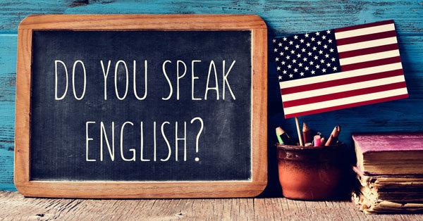 Hogyan tesztelik a nyelvtudást állásinterjún?