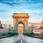 How to find a job in Hungary?