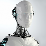 Kell félnünk az automatizációtól?