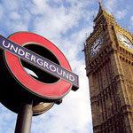 Londonban.elni_150x150