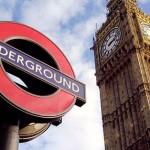 Londonban élni – Miért menő még mindig?