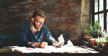 Neked menne a folyamatos otthoni munkavégzés?