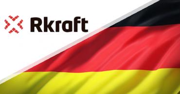 Németországban szeretnél dolgozni?