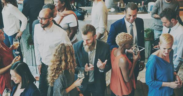 Networking útmutató álláskeresőknek