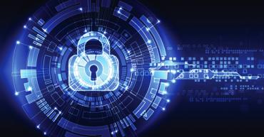 Munkahelyváltás helyesen: adataink védelme