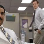 5 mondat, amit soha nem fogsz hallani a főnöködtől