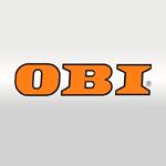 Hatalmas.beremeles.OBI_150x150