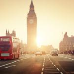 Hazajonnek.e.a.londoni.magyarok_150x150