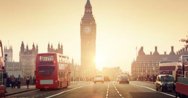 Hazajönnek-e a londoni magyarok?