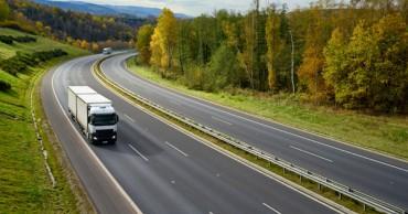 Milyen a sofőr munka? – interjú Szappanos Györggyel