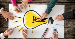 6 szakma kreatív, alkotó embereknek