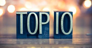 Ez a 10 állás volt a legnépszerűbb január utolsó hetében