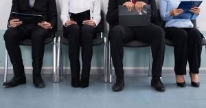 Kinek jár álláskeresési járadék?
