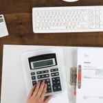 Mennyibe kerül az álláskeresés?