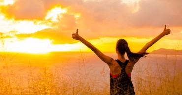 6 tipp, hogy pozitív maradj a hosszas álláskeresés alatt