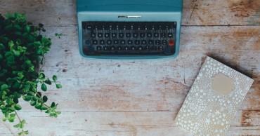 önéletrajz hibák önéletrajz hibák | Álláskeresői Blog | Cvonline.hu önéletrajz hibák