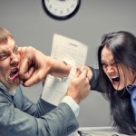Hogyan kezeld a kollégáddal való konfliktust?