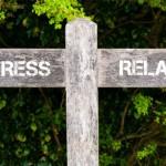 4 tipp a stressz csökkentésére