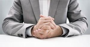 Mit akarnak megtudni rólad az állásinterjún igazából?