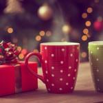 Munkaszüneti nap lehet december 24-e