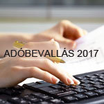 Szja_bevallas.2017_150x150