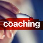 Te.tudod.mi.az.a.coaching_150x150