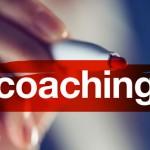 Te tudod mi az a coaching?