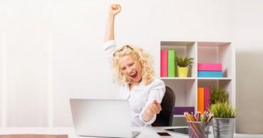 Tippek a hatékony munkavégzéshez