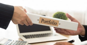 Vezetői álláskeresési csomag: a vezetői portfólió