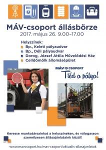 plakat_comp