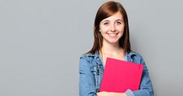 Állást keresni friss érettségivel