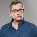 Sikeres emberek és történeteik – interjú Kőhalmi Zoltánnal