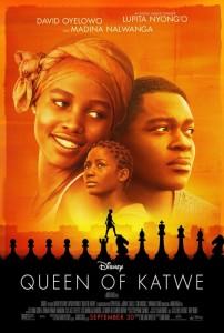 film_katwe