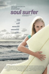 film_surfer