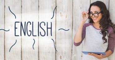 A 4 legjobb ingyenes oldal angol tanuláshoz