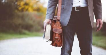 Álláskeresői élethelyzetek: Pályaújrakezdő, karrierváltó