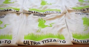 Ultra Tisza-tó 2017, avagy mire tanított meg minket 111 kilométer lefutása?