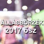 2017.oszi.allasborzek_150x150