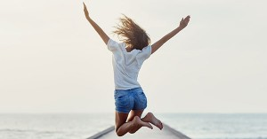 Álláskeresői lelkesítő – hogy könnyebben menjen az új állás megtalálása
