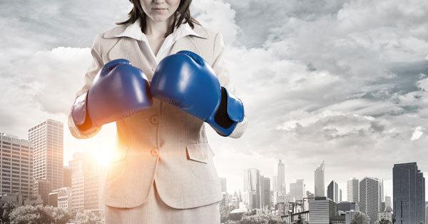 Miért nehéz nőként karrier építeni? 3 tipp, hogy könnyebb legyen!