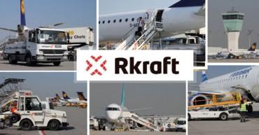 Milyen a németországi repülőtéren dolgozni?