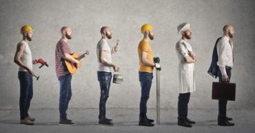 Mit kell tudni egy karrierváltónak?