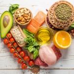 Táplálkozzunk egészségesen a munkahelyünkön is