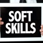 6 készség, amik nélkül nehéz lesz az álláskeresés