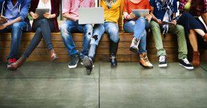 Alábecsülik magukat a fiatal nők a munkaerőpiacon