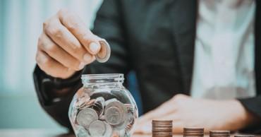 Hogyan alakul a minimálbér 2018-ban?