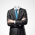 Hogyan ne légy láthatatlan a munkahelyeden!
